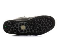 Timberland Duboke cipele gt scramble 1