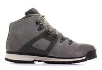 Timberland Duboke cipele gt scramble 5