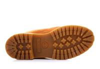 Timberland Čizme 6 Inch Premium Boot 1