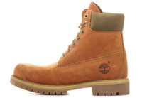 Timberland Bocanci 6 Inch Premium Boot 3