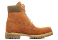 Timberland Čizme 6 Inch Premium Boot 5