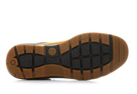 Timberland Duboke cipele WESTFORD MID 1