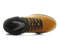 Timberland Duboke cipele WESTFORD MID 2