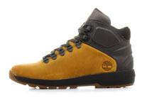 Timberland Duboke cipele WESTFORD MID 3