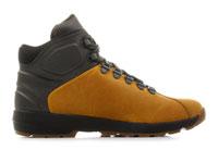 Timberland Duboke cipele WESTFORD MID 5