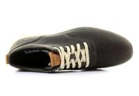 Timberland Duboke cipele KILLINGTON HALF CAB 2