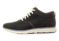 Timberland Duboke cipele KILLINGTON HALF CAB 3