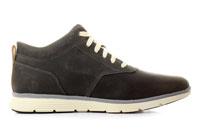 Timberland Duboke cipele KILLINGTON HALF CAB 5