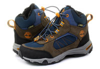 Timberland-Topánky-Ossipee Mid
