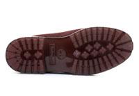 Timberland Bocanci 6 Inch Premium Boot 1