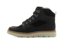Timberland Boty Kenniston Hiker 3