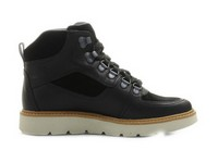 Timberland Boty Kenniston Hiker 5