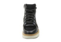 Timberland Boty Kenniston Hiker 6