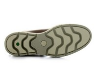 Timberland Duboke cipele  kenniston hiker 1