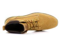 Timberland Duboke cipele KILLINGTON CHUKKA 2