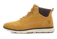 Timberland Duboke cipele KILLINGTON CHUKKA 3