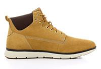 Timberland Duboke cipele KILLINGTON CHUKKA 5