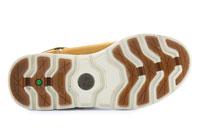 Timberland Duboke cipele KILLINGTON 6 INCH 1