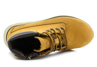 Timberland Duboke cipele KILLINGTON 6 INCH 2