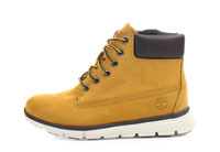 Timberland Duboke cipele KILLINGTON 6 INCH 3