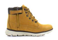 Timberland Duboke cipele KILLINGTON 6 INCH 5