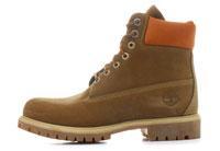 Timberland Duboke cipele 6 INCH PREM BOOT 3