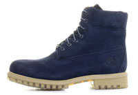 Timberland Topánky 6 Inch Premium Boot 3