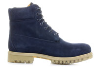 Timberland Topánky 6 Inch Premium Boot 5