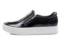 Timberland Pantofi Mayliss Slip 3