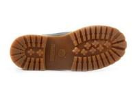 Timberland Buty za kostkę 6 Inch Prem Boot 1