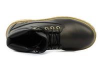 Timberland Buty za kostkę 6 Inch Prem Boot 2