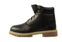 Timberland Boty 6 Inch Prem Boot 3