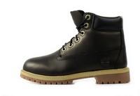 Timberland Buty za kostkę 6 Inch Prem Boot 3