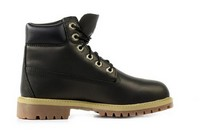 Timberland Boty 6 Inch Prem Boot 5