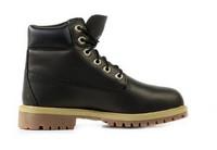 Timberland Buty za kostkę 6 Inch Prem Boot 5