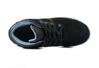 Timberland Duboke cipele gt scramble 2