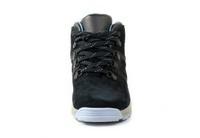 Timberland Duboke cipele gt scramble 6