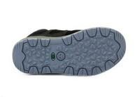 Timberland Topánky Gt Scramble 1