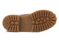 Timberland Duboke Cipele 6 Inch Premium Boot 1