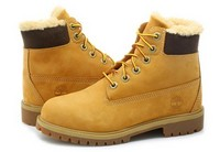 Timberland-Topánky-6in Shrl Boot