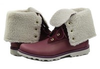 Timberland Boty 6 Inch Shearling Boot