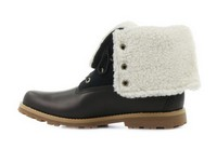 Timberland Čizme 6 Inch Shearling Boot 3