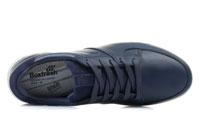 Boxfresh Cipő Cladd 2