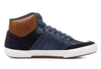 Ellesse Topánky Balik Mid Sneakers 5