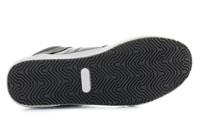 Ellesse Topánky Balik Mid Sneakers 1