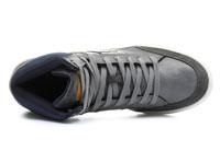 Ellesse Topánky Balik Mid Sneakers 2