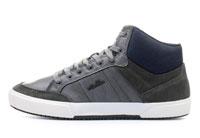 Ellesse Topánky Balik Mid Sneakers 3