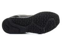 Ellesse Topánky Blixe Mid Sneakers  1
