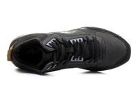 Ellesse Topánky Blixe Mid Sneakers  2