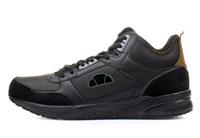 Ellesse Topánky Blixe Mid Sneakers  3